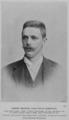 Ernst Emanuel von Silva-Tarouca 1895.png