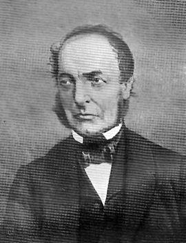 Ernst Weyden