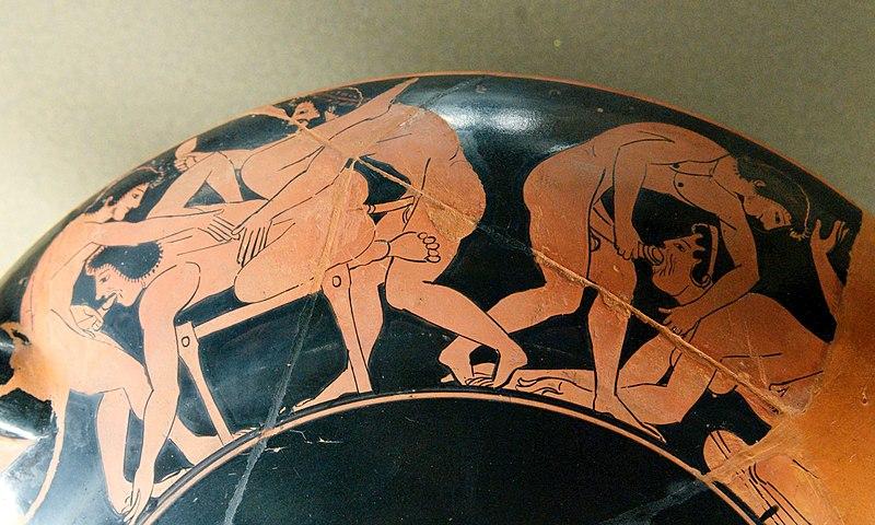 File:Erotic scenes Louvre G13 n4.jpg