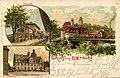 Erwin Spindler Ansichtskarte Eilenburg-Bahnhof.jpg