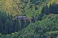 Erzbergbahn - Hochbruckengrabenviadukt mit Sonderzug am Tag des Denkmals - I.jpg