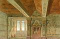 Esbos escenografic opera aida verdi francesc soler rovirosa-MAE-EscE25161-03.jpg