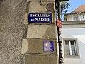 Escaliers du Marché (Lausanne) - plaque.jpg