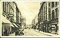 Esch-Alzette, rue de l Alzette, carte postale 8614.jpg