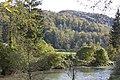 Eschenberg - panoramio (35).jpg