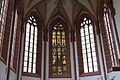 Eschwege St. Katharina 123.JPG