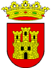Coat of arms of Atzeneta del Maestrat