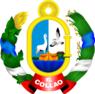 Escudo de El Collao-Ilave.png