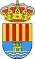 Escudo de Guardamar del Segura.png