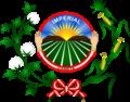 Escudo de Imperial.png