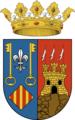 Escudo de Jijona.png