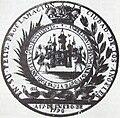 Escudo de Puebla 6.JPG