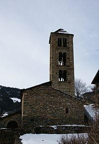 Església de Sant Climent de Pal - 9.jpg