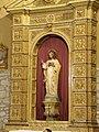 Església de Sant Salvador (Golmés) 21.JPG