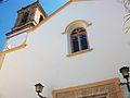 Església de la Nativitat d'Orba, façana.JPG