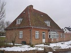 hotwife Danmark trepkasgade 29