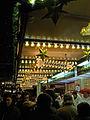 Essen-Weihnachtsmarkt 2011-107165.jpg