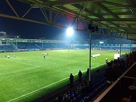 Estádio Marcolino de Castro.jpg