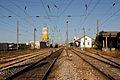 Estação de Alferrarede, 2009.09.15.jpg