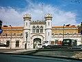 Estabelecimento Prisional de Lisboa.jpg
