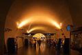 Estación Metropolitana de Baixa-Chiado. (6086217711).jpg