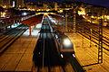 Estación de Tren de Vigo (6080884099).jpg