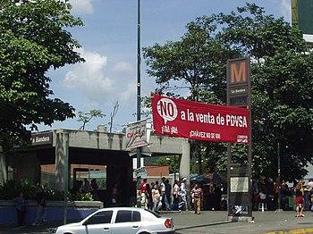 EstacionLaBandera2004-7-24