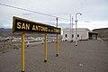 Estacion San Antonio de los Cobres.jpg