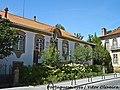 Estalagem Casa d'Azurara - Mangualde - Portugal (8195230885).jpg