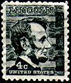 Estampilla de los Estados Unidos 1965 000.jpg