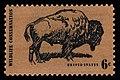 Estampilla de los Estados Unidos 1970 000.jpg