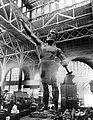 Estatua de Vulcano 1904.jpg
