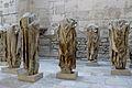 Estatuas de reyes procedentes de Nôtre Dame. 01.JPG