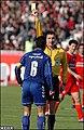 Esteghlal FC vs Persepolis FC, 25 February 2005 - 18.jpg