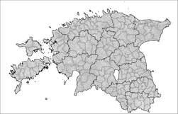 Estonia populated places.png
