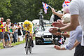 Etape 19 du Tour de France 2012 n01.jpg