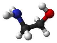 Ethanolamine-3D-balls.png