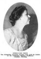 EthelyndeSmith1921.tif