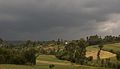 Ethiopian Landscape (5071832239).jpg