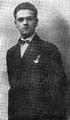 Eugeniusz Bodo.png