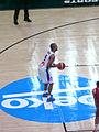 EuroBasket France vs Lettonie, 15 septembre 2015 - 082.JPG