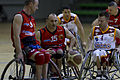 Euroleague - LE Roma vs Toulouse IC-04.jpg