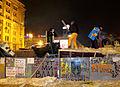 Euromaidan Kiev 2013.12.11 22-06.JPG