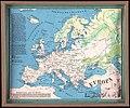 Europa (14540242110).jpg