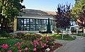 Europahaus - Miller-Aichholz-Schlössl 02.jpg