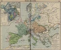 Europe 1740.jpg