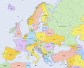 Europe countries map it 2.png