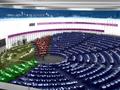 European Parliament Strasbourg seating.png