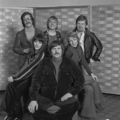 Eurovision Song Contest 1976 - Finland - Fredi & Ystävät 1.png