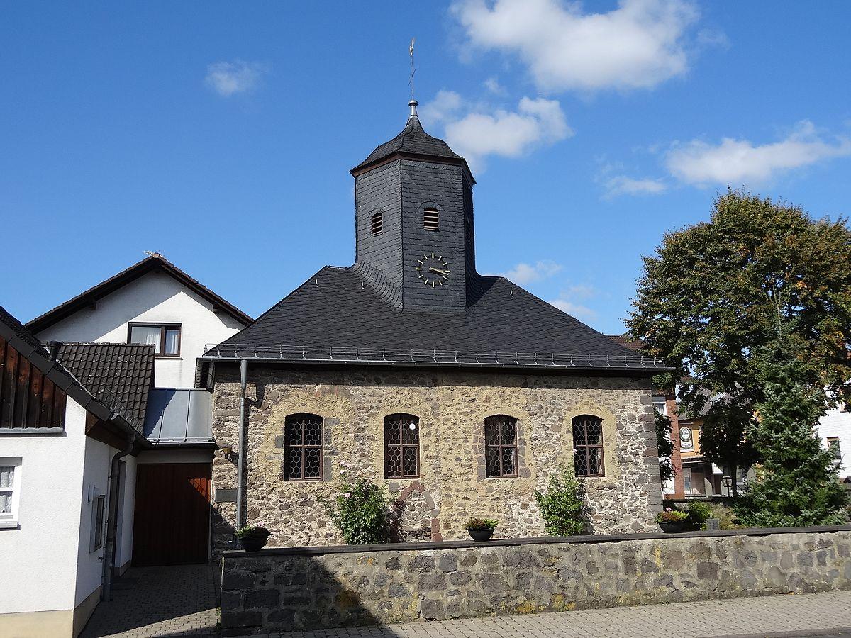 File:Evangelische Kirche (Lindenstruth) Außen 05.JPG